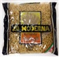 La Moderna Elbows Pasta (Pack of 3)