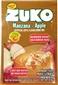 Zuko Apple Flavor Drink Mix (1 Liter / 0.9 oz) (Pack of 3)