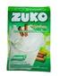 Zuko Horchata Flavor Drink Mix (1 Liter / 0.9 oz) (Pack of 3)