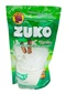 Zuko Horchata Flavor Drink Mix (Makes 9 qt - 8.6 Liters)