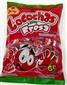 Beny Locochas Sabor Fresa (19 oz)