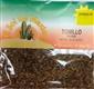 Tomillo Thyme Herbs by El Sol de Mexico