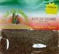 Anis en Grano - Anise Seeds by El Sol de Mexico