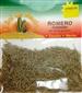 Romero Rosemary Herbs by El Sol de Mexico