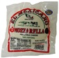 Queso Mozzarella El Mexicano (Pack of 3)
