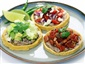 Picture of Sopes El Mexicano 18 oz - Item No. 42743-23019