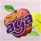 Picture of Sidral Aga de Manzana - Apple Soft Drink 400 ml- Item No.44886-19523