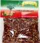 Chile Quebrado Crushed Chili Pepper