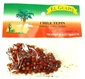 Dried Chile Tepin Whole Chili Pods - Chiltepin