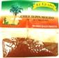 Ground Chili Tepin - Chiltepin Molido