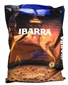 Ibarra Premium Mexican Chocolate
