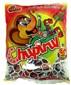Luxus Chupirul Lollipops 22.57 oz