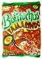 Bolitochas Tamarindo (19.04 oz.)