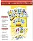 Loteria professional en caja 10 tablas