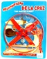 Picture of Helicoptero de la Cruz - Juego de ni�as y ni�os 1 unit - Item No. 50409-220502