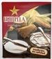 Tortilla Press Cast Iron / Tortilladora by La Mexicana
