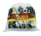 Cuchara Lizeth Tamarindo Natural con Saladito