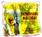 Paleta Lizeth Tamarindo Natural