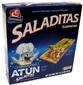 Gamesa Saladitas (2pack)