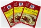Tacos al Pastor Seasoning Mix by McCormick (Pack of 3)