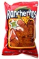 Rancheritos - Mexican Style Corn Chips Snack (Pack of 3)