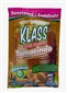 Klass Sweetened Tamarind Drink Mix  (Pack of 3)