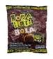 Sonrics Rockaleta Bola (Rocabola)