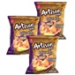 Barcel Fuego Chip's by Papas Toreadas (Pack of 3)