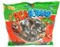 Vero Pica Gomas Watermelon Flavor (21.2 oz)
