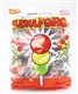 Semaforo Lollipops