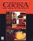 Mexico Cocina de Ida y Vuelta by Patricia Quintana