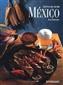 Cocinas Del Mundo -- Mexico by Julia Fernandez