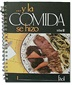 � Y la Comida se Hizo  FACIL by Beatriz Fernandez - Used Good