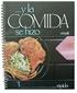 � Y la Comida se Hizo RAPIDA by Beatriz Fernandez - Used Good