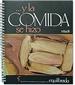 � Y la Comida se Hizo  EQUILIBRADA by Beatriz Fernandez - Used Good