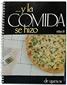 � Y la Comida se Hizo DE QUESOS by Beatriz Fernandez - Used Good