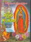 Las Rosas del Milagro -  Virgin of Guadalupe story in Spanish