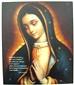 Picture of El Rosario Para Los Ni�os - Libro para aprender a rezar el rosario- Item No.61048