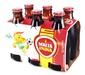 Malta India 6 pack
