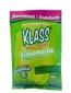 KLASS Lemonade Drink Mix (Pack of 3)