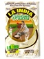 La India Verde�a Rice Flour for Horchata 100% Natural