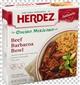 Herdez Beef Barbacoa Bowl (Pack of 3)