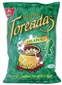 Barcel Papas Toreadas Jalapeno Potato Chips