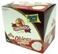 Coronado Obleas con Cajeta (10 pcs. w/ 3pack)