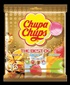 The Best of Chupa Chups Lollipops (Pack of 3)
