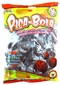 Pica-Bola Hot and Salted Tamarind Flavor Candy (1 lb 12.2 oz)