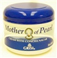 GRISI Crema Concha Nacar - Mother of Pearl Cream