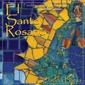 El Santo Rosario by Claudia Barua