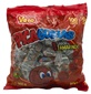 Picture of Vero PicaGomas Tamarind - Pica Goma by Vero 100 pieces - Item No. 9202