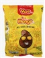 Vero Mango Mexican Candy (40 Pieces)
